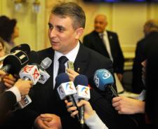 10 milioane de euro, îngropate de ADS la Constanţa
