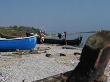 11 milioane de euro au naufragiat în pescuitul maritim