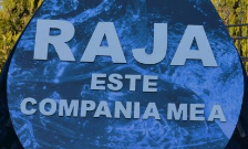 RAJA Constanţa absoarbe fonduri europene pe bandă rulantă: 50 milioane de euro pentru apă şi canalizare pe litoral