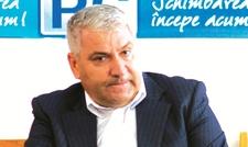 Deputatul șpăgar Gheorghe Coman a fost eliberat condiționat