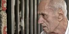 Torţionarul Alexandru Vişinescu, 20 de ani de puşcărie. El va fi şi degradat militar