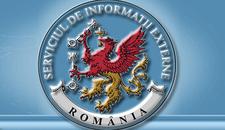 SIE:dosarul răpirii jurnaliştilor români în Irak nu îndeplineşte condiţiile pentru declasificare