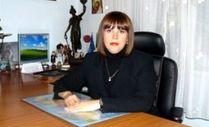 Evaziune fiscală de 3mil €. Şefa executorilor judecătoreşti, Dorina Gonţ, va sta o lună după gratii