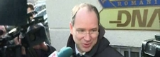 Fostul şef al DIPI Nicolae Gheorghe este urmărit penal pentru deturnare de fonduri şi complicitate la abuz în serviciu