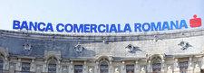 Suspiciuni de spălare de bani la BCR, cea mai mare bancă de pe piața românească. Curtea de Apel București a sesizat DIICOT