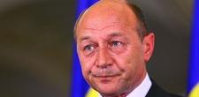 Traian Băsescu a fost acuzat oficial de spălare de bani în dosarul lui Costel Căşuneanu