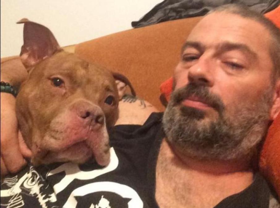 Fiul lui Andrei Pleșu, suspect într-un dosar de trafic de droguri