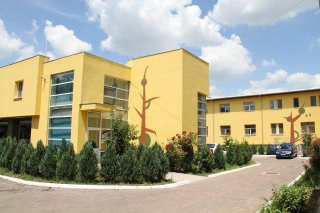 Complexul Multifuncțional Caraiman, un complex dedicat tuturor locuitorilor  Sectorului 1