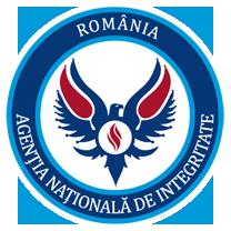 """Director medical al Spitalului Clinic de Psihiatrie """"Prof. Dr. Alexandru Obregia"""" București, bănuit că și-a favorizat soția"""