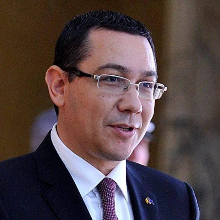 Victor Ponta face dezvăluiri. La ce partid va pleca europarlamentarul MIhai Tudose